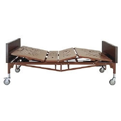 Merits Health Products B320 BED ONLY