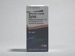 Bausch & Lomb 24208035805