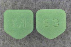 Mylan Pharmaceuticals 00378005301