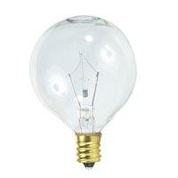 Bulbtronics 0015368