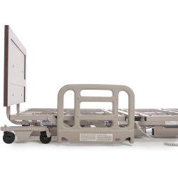 Graham-Field ZA91300