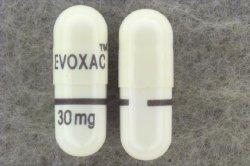 Daiichi Pharma 63395020113