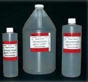 Medical Chemical 107B-32