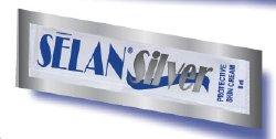 Span America SSPC08144