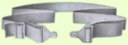 Marlen Manufacturing 5004