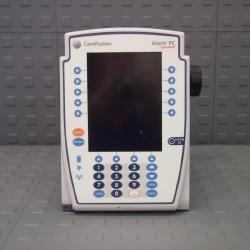 Monet Medical 8000R1
