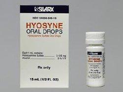 Silarx Pharmaceuticals 54838050615