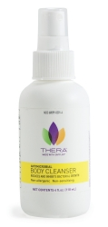 THERA™ Antimicrobial Body Wash