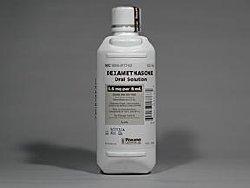 Roxane Laboratories 00054317763