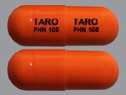Taro 51672411101