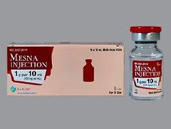 Sagent Pharmaceuticals 25021020111