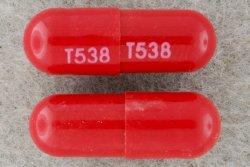 Trigen Laboratory 13811053890