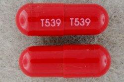 Trigen Laboratory 13811053990