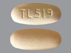 Trigen Laboratory 13811051910