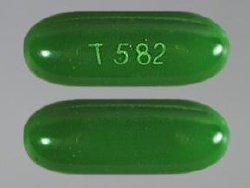 Trigen Laboratory 13811058230
