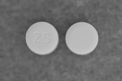 Zydus Pharmaceuticals 68382012305