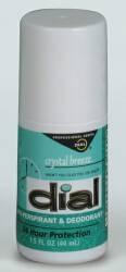 Dial® Antiperspirant / Deodorant