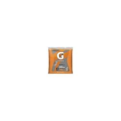Lagasse GTD03957