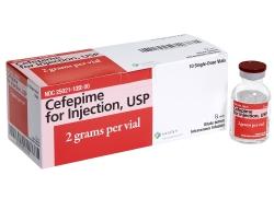 Sagent Pharmaceuticals 25021012250