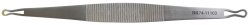 BR Surgical BR74-11103