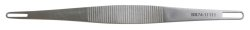 BR Surgical BR74-11111