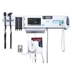 Welch Allyn 84MTVEC-B