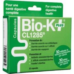 Bio K+ International 62660800150