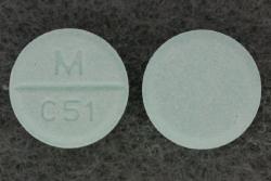 Mylan Pharmaceuticals 00378505101