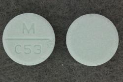 Mylan Pharmaceuticals 00378505301