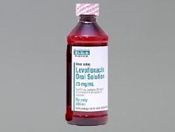 Hi Tech Pharmacal 50383028616