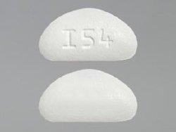 Heritage Pharmaceuticals 23155005519