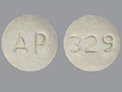 Acella Pharmaceuticals 42192032901