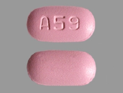 Aurobindo Pharma 13107015730