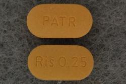 Patriot Pharmaceuticals 50458059050