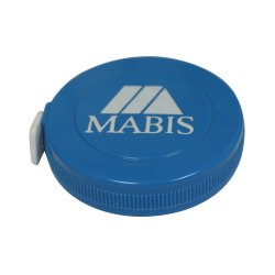 Mabis Healthcare 35-780-000