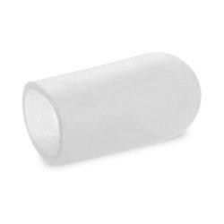 Silipos®  Digit Cap, Small / Medium