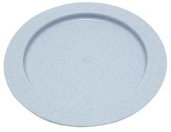 Inner Lip™ Plate