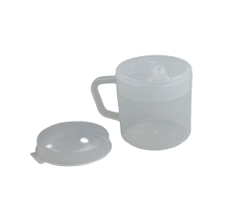 PSC Drinking Mug