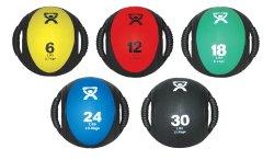 CanDo® Exercise Ball