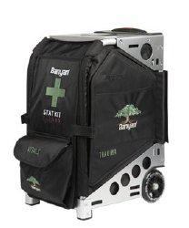 Healthfirst 1003550
