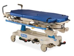 Monet Medical HR8050R1