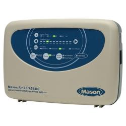 drive™ Mason Control Unit / Pump