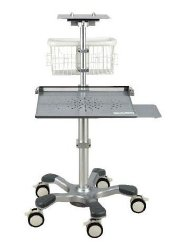 Cooper Surgical 902340