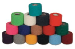Andover Coated Products 3740NP