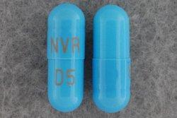 Novartis 00078043005