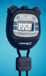 VWR International 62379-460