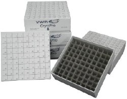 VWR International 82007-162
