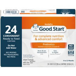 Nestle Healthcare Nutrition 5000079991