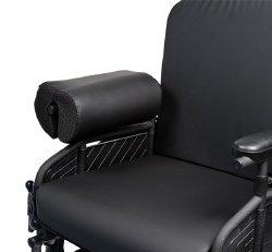 The Comfort Company 80B