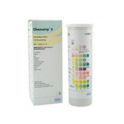 Roche Diagnostics 11895427160